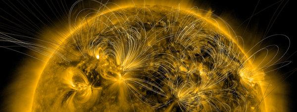 Tarot del Sol